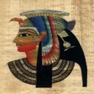 Egyptian_Eye_Analysis_08-EgyptianDrawing
