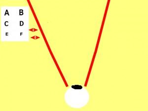 Egyptian_Eye_Blindness-ObjectLeftOfFOV