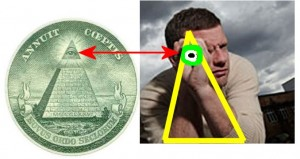 Egyptian_Eye_Pyramid_View-DollarEyeHandsEyeCompare