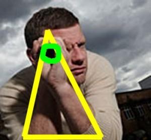 Egyptian_Eye_Pyramid_View-HandCircleOnPyramidPeak
