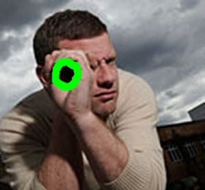 Egyptian_Eye_Pyramid_View-HandFormCircularShape