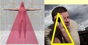 Egyptian_Eye_Pyramid_View-PyramidViewArmsPyramidCompare