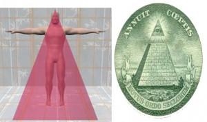 Egyptian_Eye_Pyramid_View-PyramidViewDollarPyramidCompare