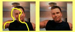 Facial_Distortion_02-EnergyBodyShiftedToRight