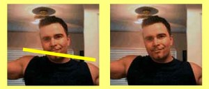 Facial_Distortion_02-ShouldersSlantDownLeft