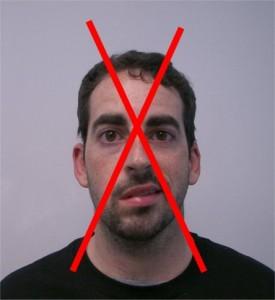 Facial_Distortion_Introduction-XOnFace02