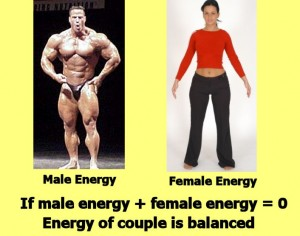 Gay_Bad_For_Society-MaleFemaleEnergyBalanced
