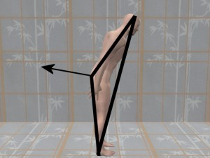 Gay_Sex_Acts_Unhealthy-TriangleButtVector