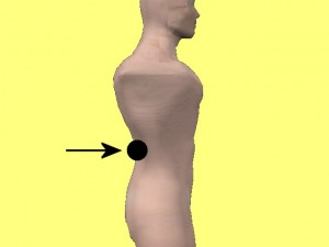 Gay_Torso_Confirms_Asymmetry-HighlightCenterOfBack