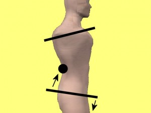 Gay_Torso_Confirms_Asymmetry-SlantedHipsOnModel