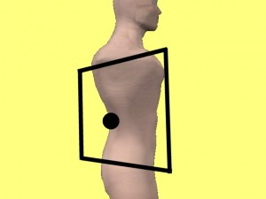 Gay_Torso_Confirms_Asymmetry-SlantedHipsShouldersConnected
