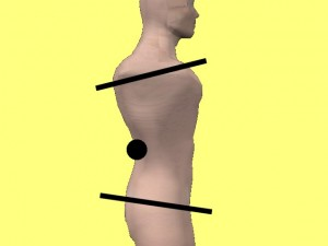 Gay_Torso_Confirms_Asymmetry-SlantedHipsShouldersOnModel