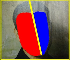 Head_Analysis_01-RightSideFaceLarger