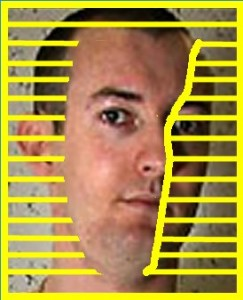 Head_Analysis_10-LightDarkFaceBoundary