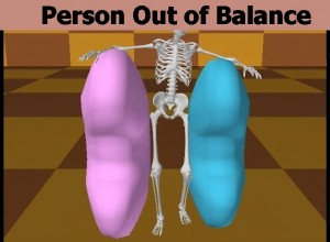 Homosexual_Lopsided_Body-PersonOutOfBalance