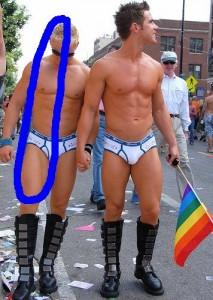 Homosexuality_Blind_Crippled-LeftManRightSideShrinkage