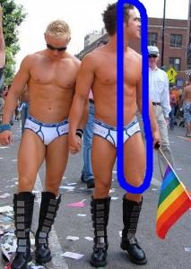 Homosexuality_Blind_Crippled-RightManLeftSideShrinkage
