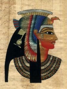 Homosexuality_Changed_Heads_01-EgyptianEyeDrawing