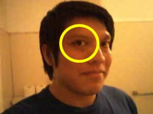 Indisputable_Egyptian_Eye-EgyptianEyeCircled