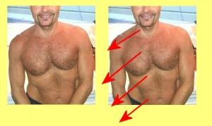 Male_Full_Body_Analysis_05-BodyLeansRight