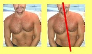 Male_Full_Body_Analysis_05-CenterlineSlantsRight