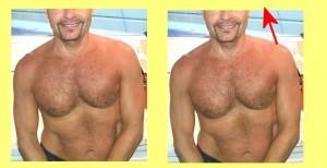 Male_Full_Body_Analysis_05-LeftShoulderUp