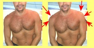 Male_Full_Body_Analysis_05-RightShoulderRoundedMuscular