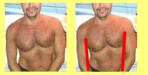Male_Full_Body_Analysis_05-RightSideTorsoShorter