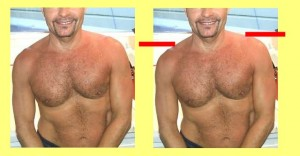 Male_Full_Body_Analysis_05-ShouldersNotLevel