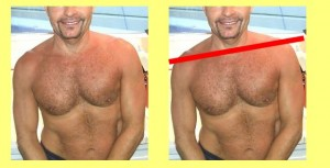 Male_Full_Body_Analysis_05-ShouldersSlanted