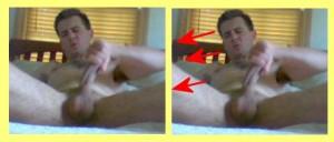 Male_Full_Body_Analysis_09-BodyLeansRight