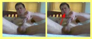 Male_Full_Body_Analysis_09-MouthShapeChanged