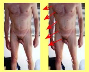 Male_Full_Body_Analysis_10-BodyLeansRight