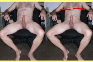 Male_Full_Body_Analysis_11-ChestSidesDifferentHeights