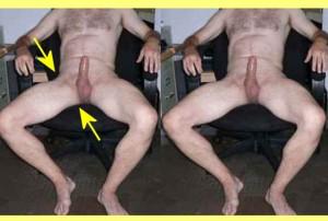 Male_Full_Body_Analysis_11-RightLegJointThin