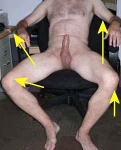Male_Full_Body_Analysis_11-RightLegLaysOutwards