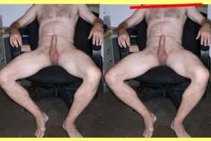 Male_Full_Body_Analysis_11-ShouldersSlantDownRight