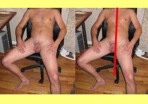 Male_Full_Body_Analysis_12-BodyCenterlineNotVertical
