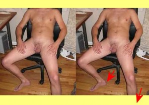 Male_Full_Body_Analysis_12-LeftLegLooksLonger