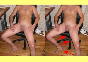 Male_Full_Body_Analysis_12-RightHeelUp