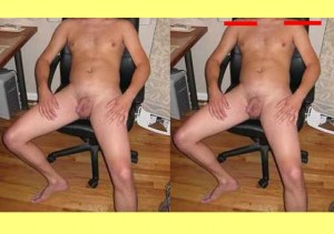 Male_Full_Body_Analysis_12-RightShoulderLower