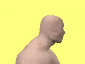 Male_Full_Body_Analysis_14-HeadJuttingForwards