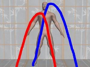 Male_Full_Body_Analysis_14-ShrunkenRightArch