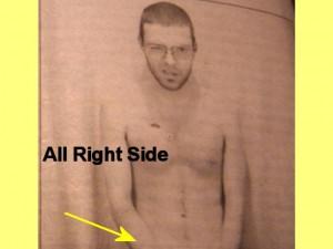 Male_Full_Body_Analysis_16-AllChangesRightSide