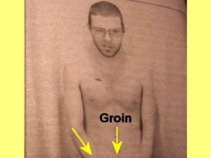 Male_Full_Body_Analysis_16-HandOnGroin