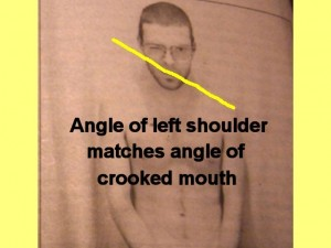 Male_Full_Body_Analysis_16-MouthLeftShoulderSameAngle