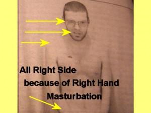 Male_Full_Body_Analysis_16-RightChangesRightHandMasturbation