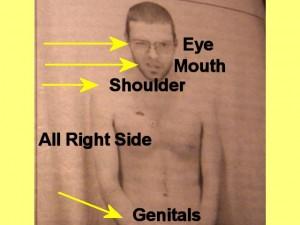 Male_Full_Body_Analysis_16-RightEyeRightSide