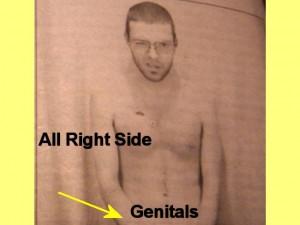 Male_Full_Body_Analysis_16-RightHandOnGenitals