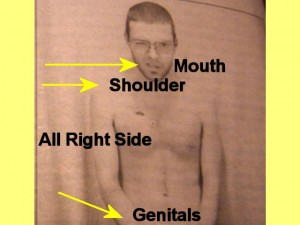 Male_Full_Body_Analysis_16-RightMouthRightSide